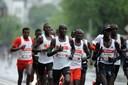 Hamburg-Marathon0010.jpg