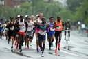 Hamburg-Marathon0017.jpg