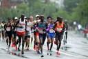 Hamburg-Marathon0019.jpg
