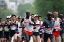 Hamburg-Marathon0022.jpg