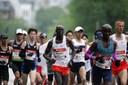 Hamburg-Marathon0023.jpg