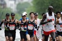 Hamburg-Marathon0025.jpg