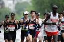 Hamburg-Marathon0026.jpg