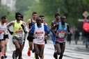 Hamburg-Marathon0035.jpg