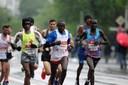 Hamburg-Marathon0036.jpg