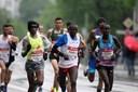 Hamburg-Marathon0037.jpg