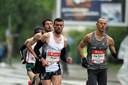 Hamburg-Marathon0039.jpg