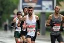 Hamburg-Marathon0042.jpg