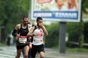 Hamburg-Marathon0043.jpg