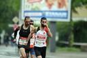 Hamburg-Marathon0044.jpg