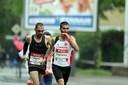 Hamburg-Marathon0045.jpg