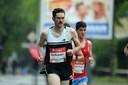 Hamburg-Marathon0051.jpg