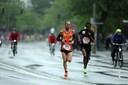Hamburg-Marathon0060.jpg