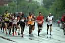 Hamburg-Marathon0065.jpg
