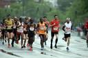 Hamburg-Marathon0066.jpg