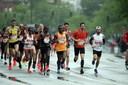 Hamburg-Marathon0067.jpg