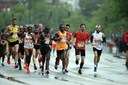 Hamburg-Marathon0068.jpg