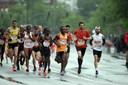 Hamburg-Marathon0069.jpg