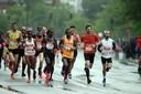 Hamburg-Marathon0070.jpg