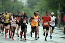Hamburg-Marathon0074.jpg
