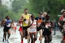 Hamburg-Marathon0075.jpg