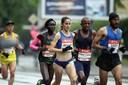 Hamburg-Marathon0085.jpg