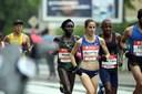 Hamburg-Marathon0087.jpg