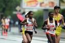 Hamburg-Marathon0088.jpg