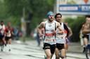 Hamburg-Marathon0099.jpg