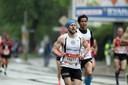 Hamburg-Marathon0100.jpg