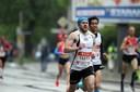 Hamburg-Marathon0101.jpg