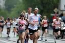 Hamburg-Marathon0109.jpg