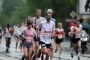 Hamburg-Marathon0110.jpg