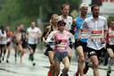 Hamburg-Marathon0113.jpg