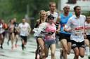 Hamburg-Marathon0114.jpg