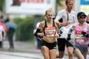 Hamburg-Marathon0120.jpg
