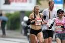 Hamburg-Marathon0121.jpg