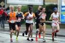 Hamburg-Marathon0127.jpg