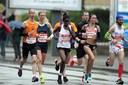 Hamburg-Marathon0129.jpg