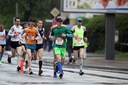 Hamburg-Marathon0135.jpg