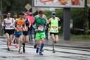 Hamburg-Marathon0139.jpg