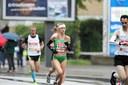 Hamburg-Marathon0143.jpg