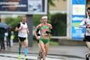 Hamburg-Marathon0145.jpg