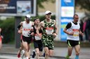 Hamburg-Marathon0150.jpg