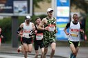 Hamburg-Marathon0151.jpg