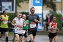 Hamburg-Marathon0154.jpg
