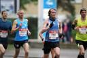 Hamburg-Marathon0158.jpg