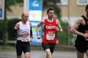 Hamburg-Marathon0165.jpg
