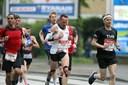 Hamburg-Marathon0174.jpg