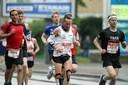 Hamburg-Marathon0175.jpg